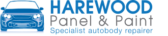 Harewood Panel & Paint - Specialist Autobody Repairer